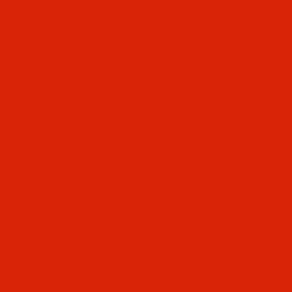 Drape; Red Velveteen 4.2m x 1.5m