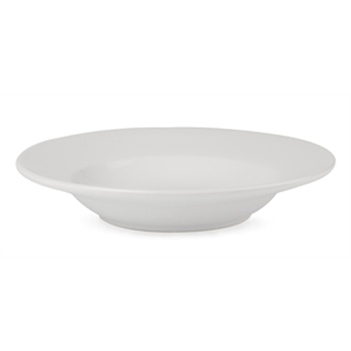 Bowl; 22cm (Pack of 10)