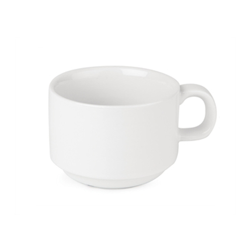 Cappuccino Cup (Pack of 4)