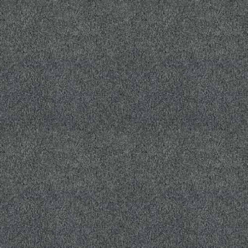 Carpet Tiles; Grey 1mx1m (installed)