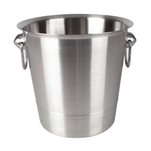 Champagne Bucket