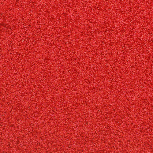 Red Aisle Runner; 1m x 8m