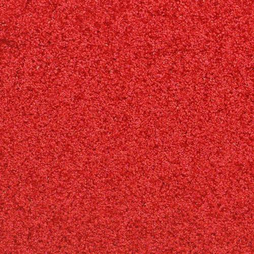 Red Aisle Runner; 1m x 8m