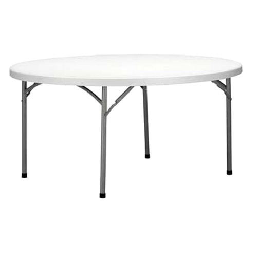 Round Table; 1.5m