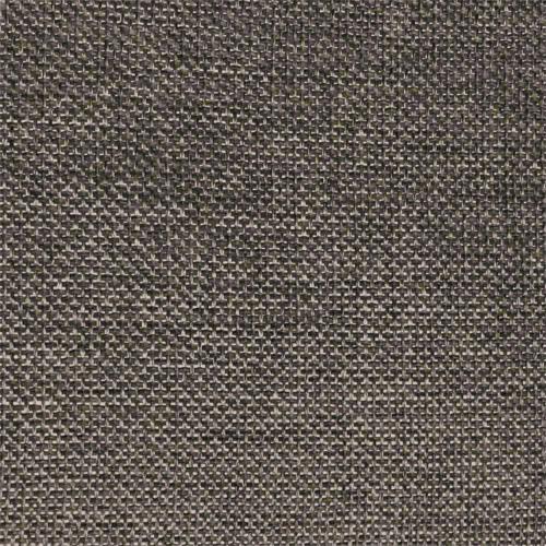 Weave Table Runner 40cm x 270cm; Charcoal