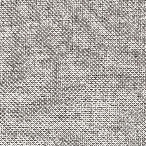Weave Table Runner 40cm x 270cm; Dove
