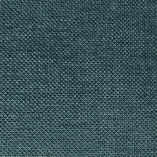 Weave Table Runner 40cm x 270cm; Marine