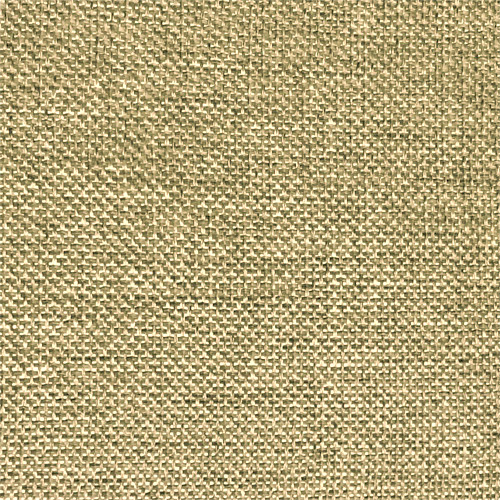 Weave Table Runner 40cm x 270cm; Natural