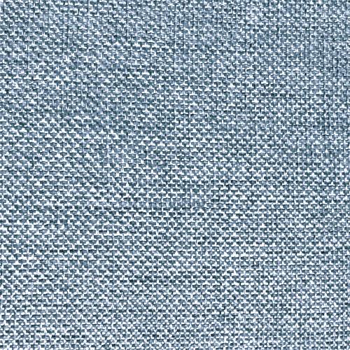 Weave Table Runner 40cm x 270cm; Powder