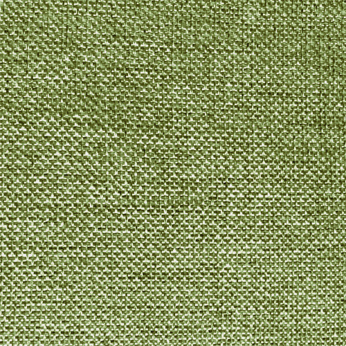 Weave Table Runner 40cm x 270cm; Seamist
