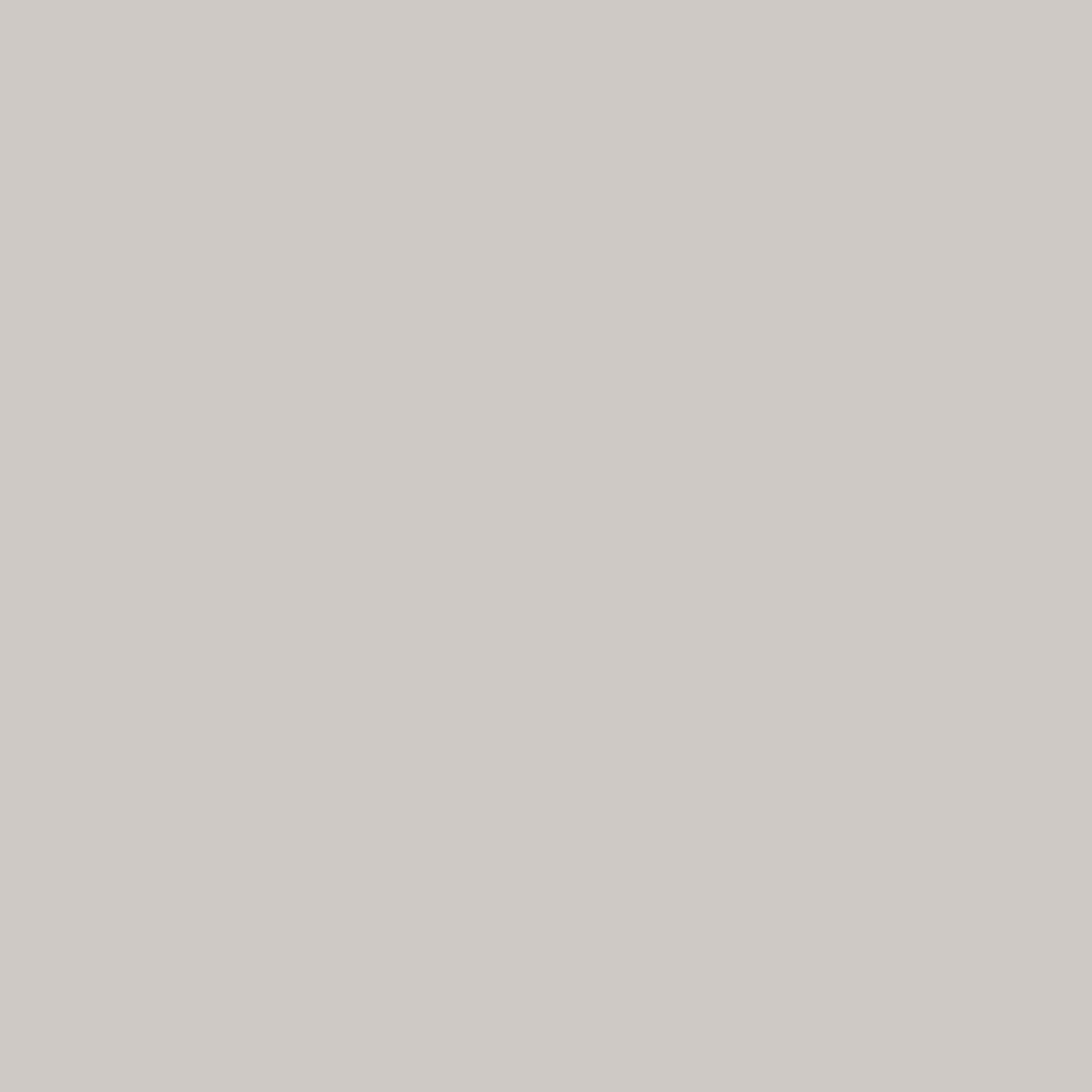 Poly Table Runner 40cm x 270cm; Light Grey