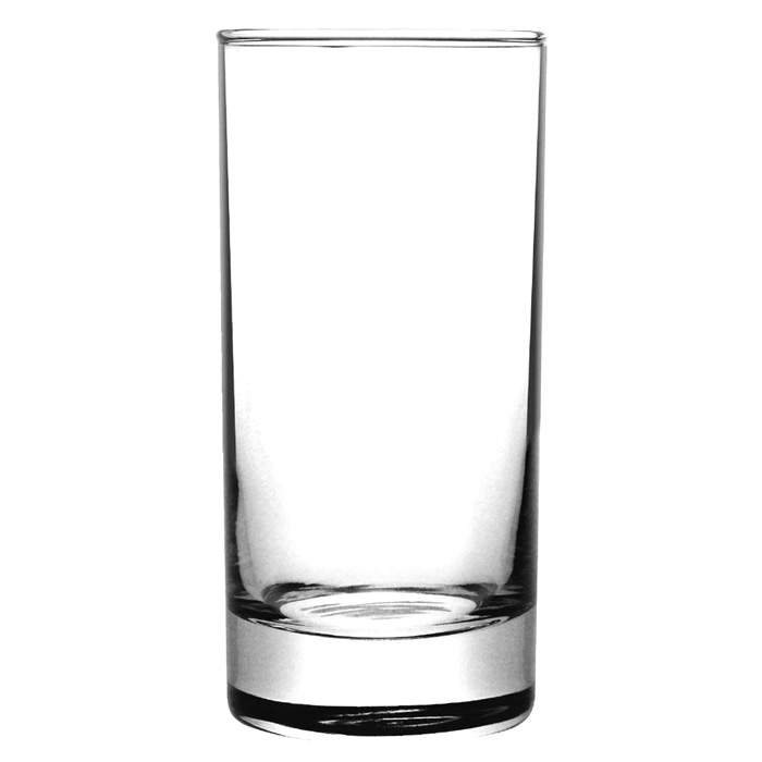 High Ball Glass 340ml (Box of 35)